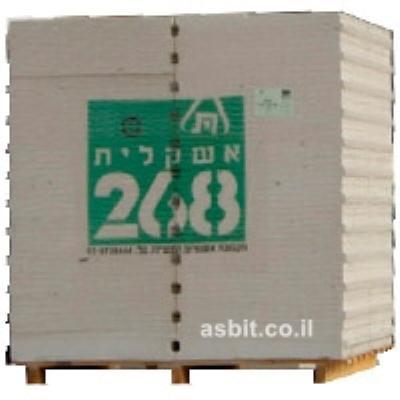 אשקלית גג קוב א 50 ג 30 ע 20 במשטח 1.44 קוב