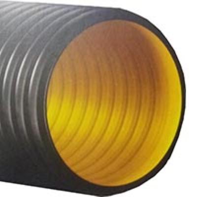 """צינור קזפלקס קוטר 30 ס""""מ אורך 6 מטר"""